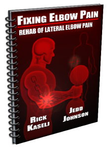 fixing elbow pain jedd johnson